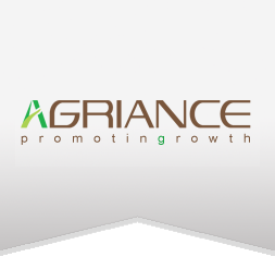 Agriance